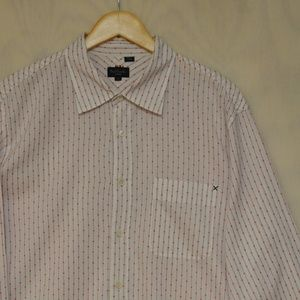 Paul Smith Button Down XL